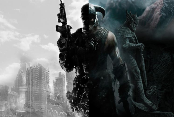 Games of 2011-2012.