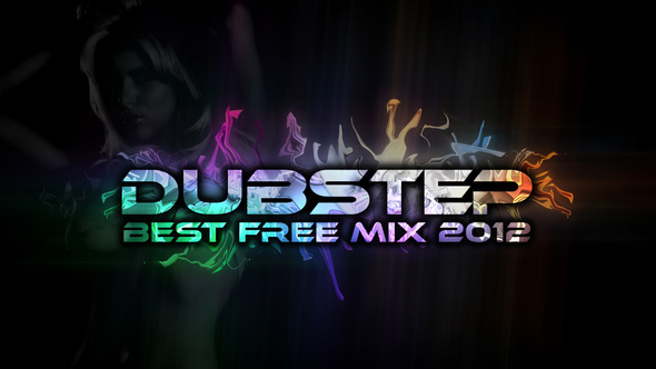 New Dubstep mix of FREE songs.  2 hour long!