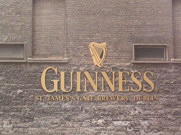 RAC 2012 - Ireland