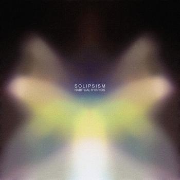 Solipsism - New Mini Album