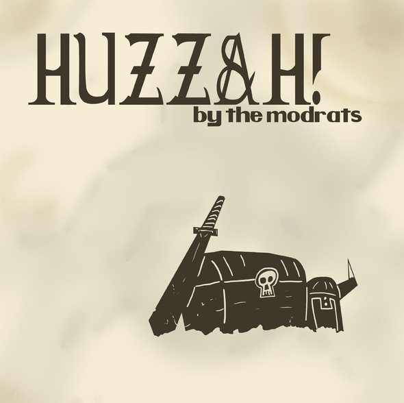 Huzzah! by the modrats