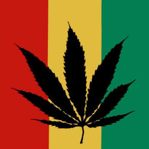 HAPPY 420 N IGGAZ