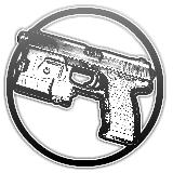 January 21- Socom Squad obliterated
