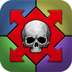 Pandemic 2.5 on App Store :D