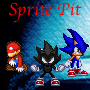Sprite Project