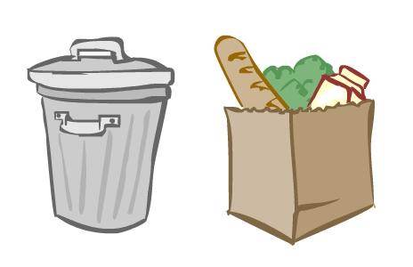 Animation: Object Identity