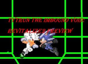 "Preview of ""Tytrun TIV: revitalize 2"""