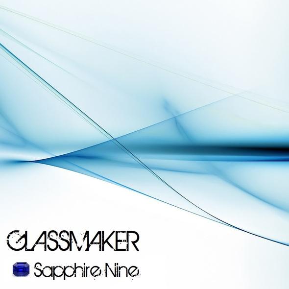 New original Sapphire Nine dance track!