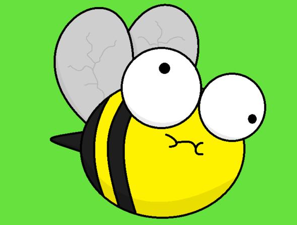 ... Bee