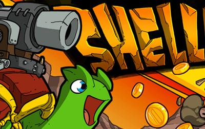 Shellrazer Release Date!