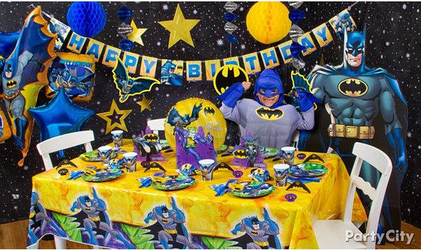 My 21st Birthday.