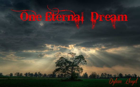 One Eternal Dream now Remasted