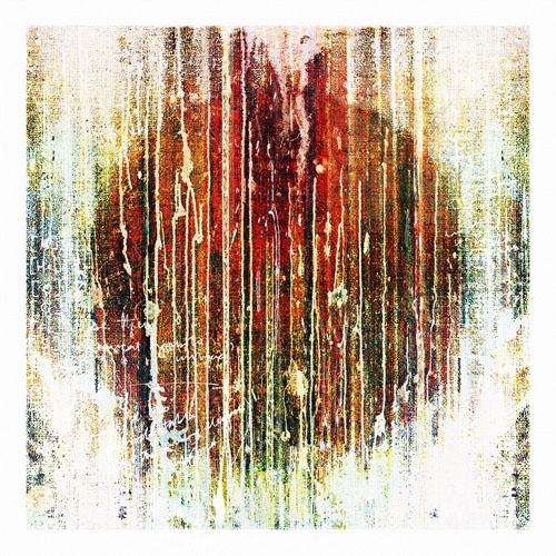 New Album - 'A Haunting Sun'