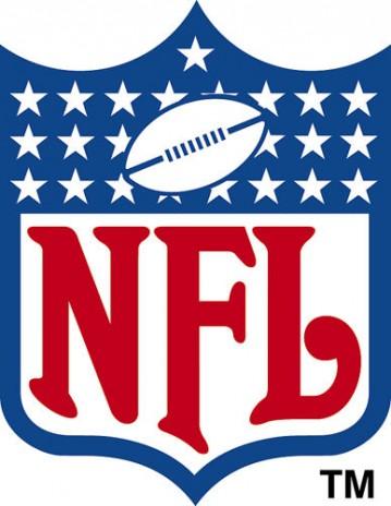 NG Users & Their NFL Teams 2.0