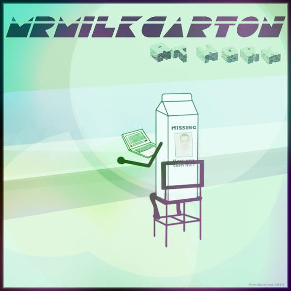 Mrmilkcarton newgrounds dating
