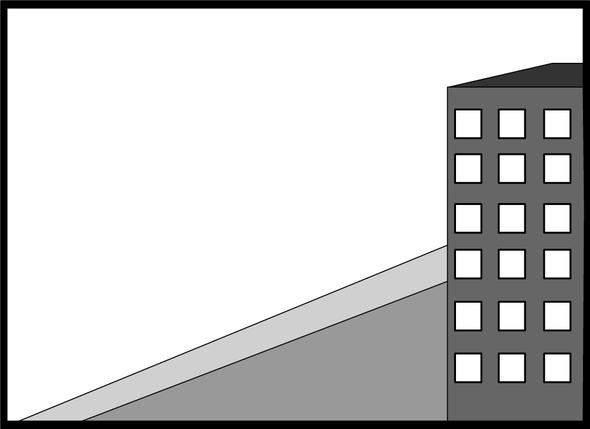 flash building