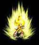 Sonic Tournament Collab