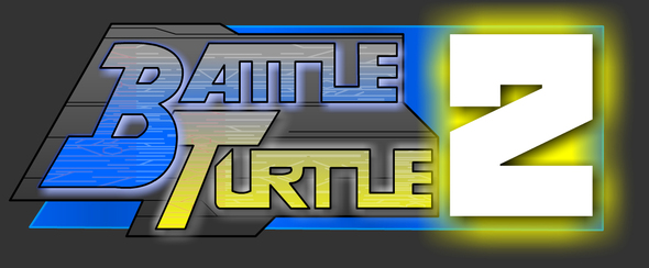 New music released!! Battle Turtle 2 Stage Select is ONLINE!