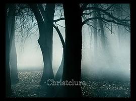 Christclure