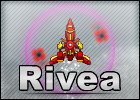 Rivea is released!