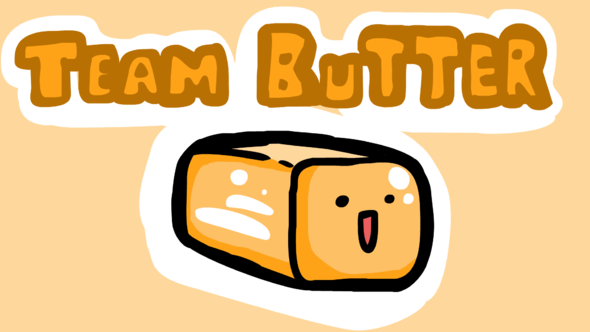 Team Butter