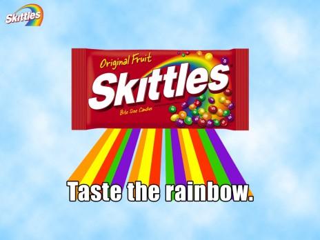 SKITTLES!!!!!^_^_^_^_^_^_^_^_^_^_^_^_^_^