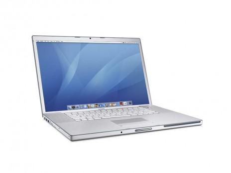 Mac/Windows Haters