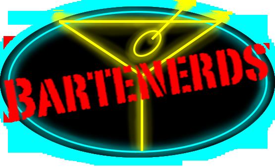 BarteNERDS webcomic site is live!