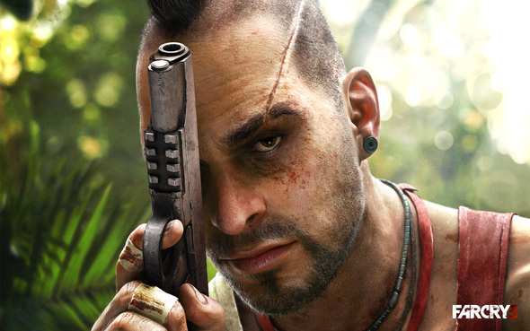 The Far Cry Experience