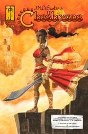 Chadhiyana - Now Available!