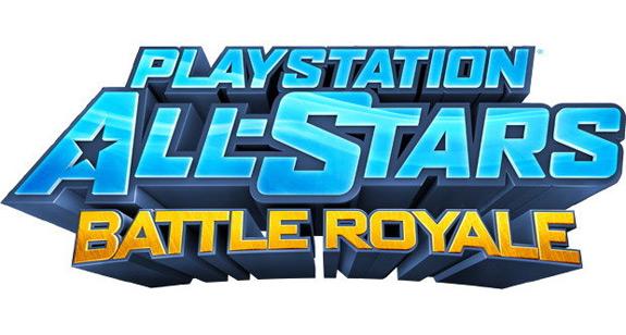 Playstation All-Stars DLCs...