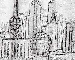 My Sketchbook -new update- 13.02.2008 - Nr.1