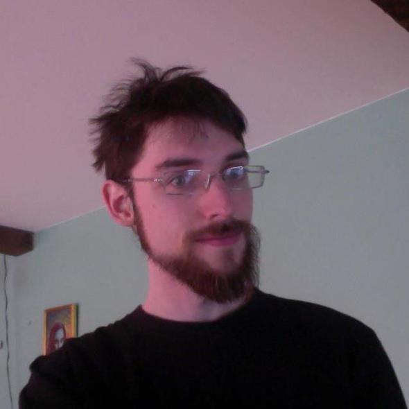 Hair cut for the hair sluts.