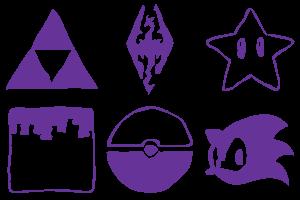 Suggest Skyrim Quest!