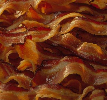 Baconstep