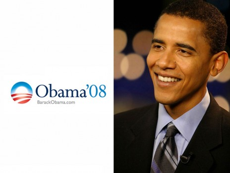 Why you should vote for Barack Obama (part II)