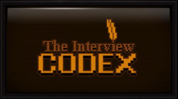 TheInterviewer CODEX  UPDATE: I added 21 new MEDALS!!!!