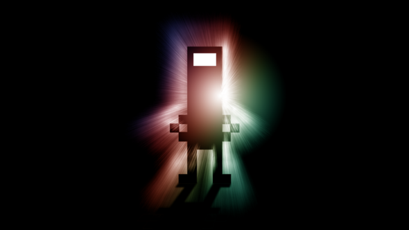My MAC13 8-Bit Entry + Some Stuff.