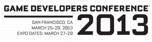 Game Developers Conference, Flash Game Summit, and More!