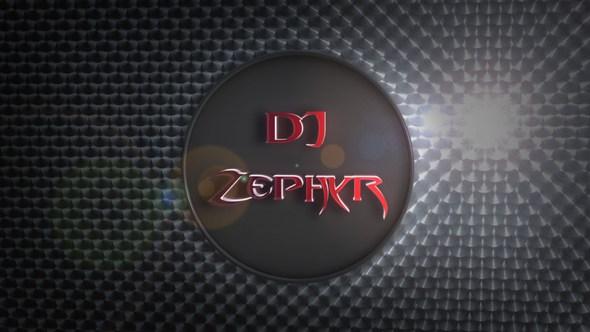 DJ Zephyr