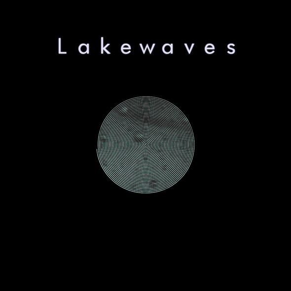 Lakewaves Vol. 1 Album Release