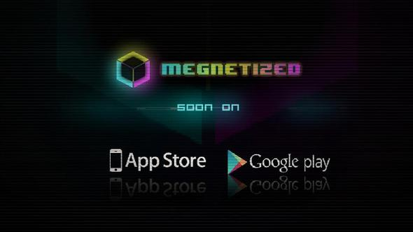 I am developing mobile version!!