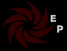 """Elder Production's """"The Legend"""""""
