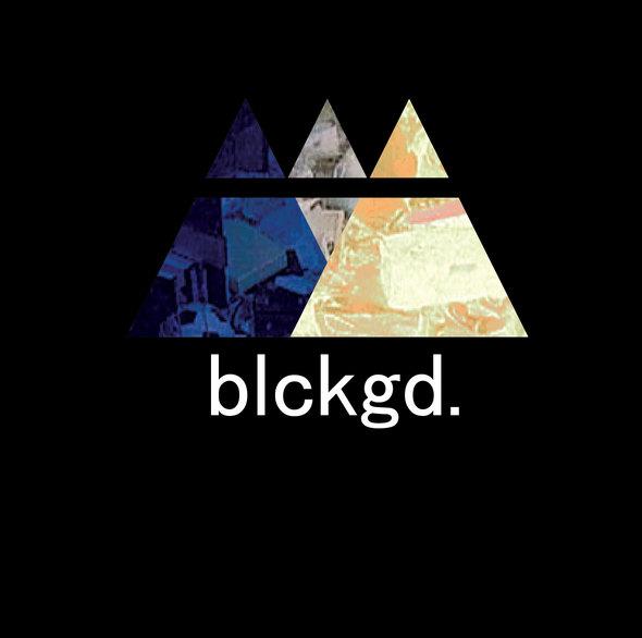 BLCKGD