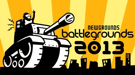 New Battles Dropping! Check them out!