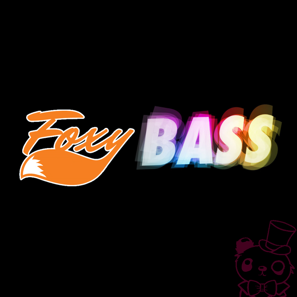 New FoxyBass Tune