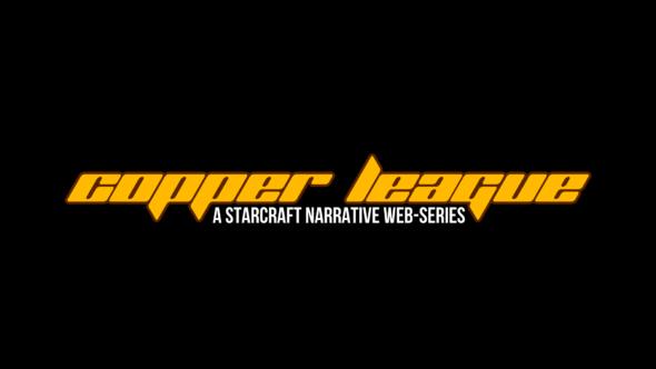 Copper League!