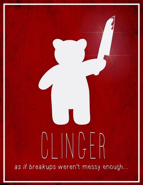 Clinger Reaches its Kickstarter Goal