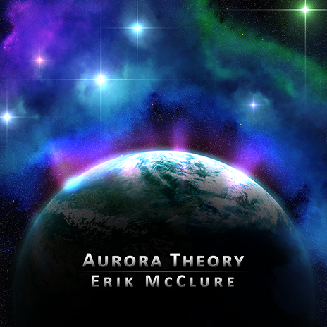 Aurora Theory Released