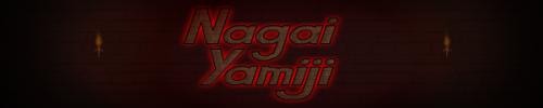 Nagai Yamiji Now For Sale!